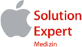 Apple Solution Expert